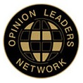 Opinien Leaders Network